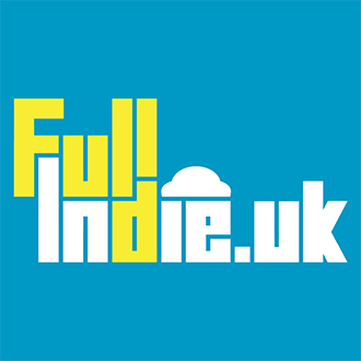 Full Indie UK