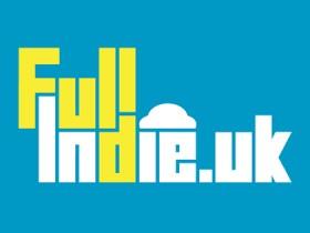 UK-Logo-Welcome