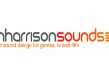 Final-logo_full2