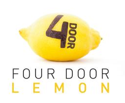 logo-square-256