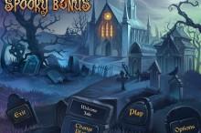 Spooky Bonus titlefull