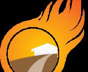 PanicBarn logo