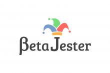 BetaJesterNewBorder