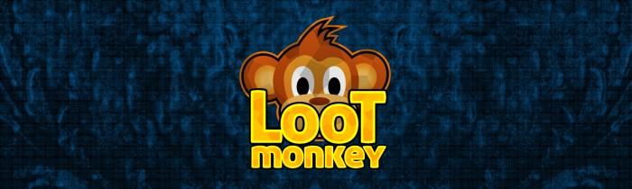 lootmonkey-banner