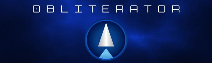 obliterator-header-full